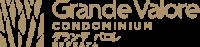 logo_gv_ml_gold_300x70px