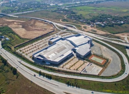 Grande Valore Condominium Menjadi Solusi Hunian Bagi Pekerja di Kawasan Industri Cikarang