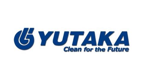 PT Yutaka Manufacturing Indonesia Membuka Lowongan Kerja di Cikarang 2018